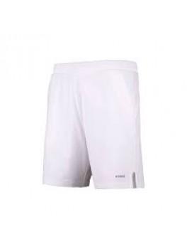 K-Swiss Hypercourt Express Shorts-20
