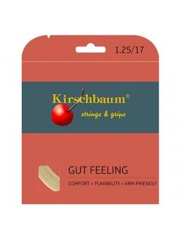 Kirchbaum Gut Feeling (1,22)-20