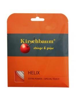 Kirchbaum Helix (1,25)-20