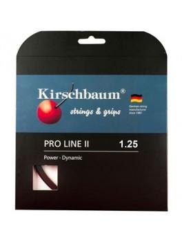 Kirchbaum Pro Line ii (1,25)-20