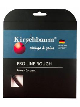 KirchbaumProLineRough125-20