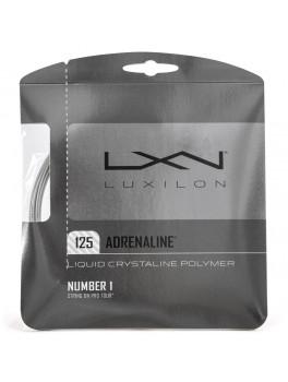 LuxilonAdrenaline125-20