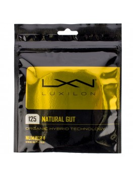 Luxilon Natural Gut (1,25)-20