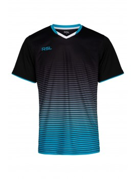RSL Bergen T-Shirt-20