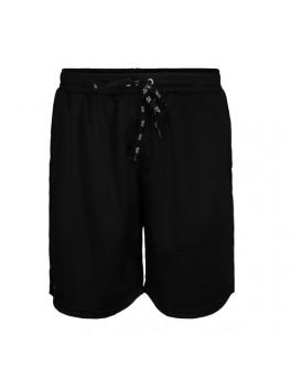 RSL Denver Shorts-20