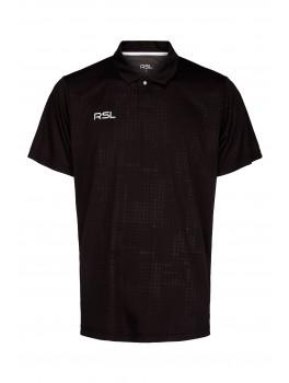 RSL Oxford Polo-20