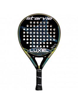 StarvieLuxel-20