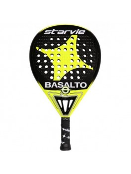 StarvieBasalto-20