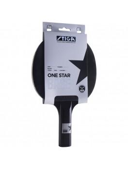 StigaOneStarBase-20