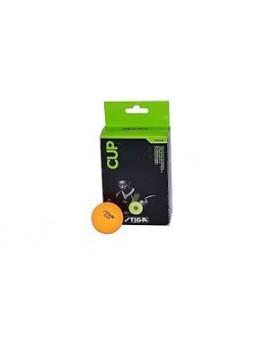 Stiga Cup Orange 6-Pak-20