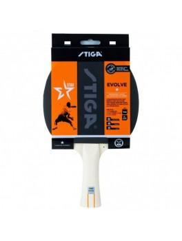 StigaEvolve1StarBat-20