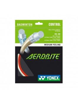Yonex Aerobite Opstrengning-20