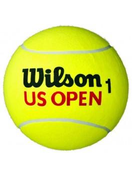 Wilson Jumbo Tennisbold-20