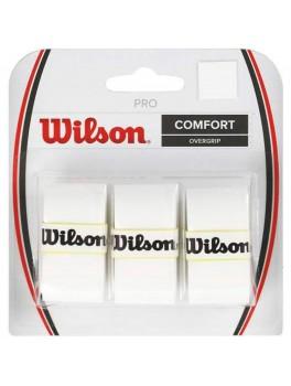 Wilson Comfort Overgrip-20