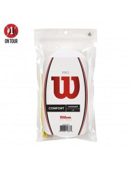 Wilson Comfort Overgrip 30-20