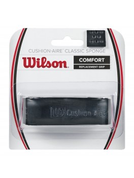 Wilson Cushion Aire Classic Sponge-20