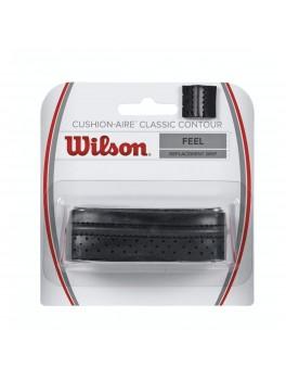 WilsonCushionAireClassicConture-20