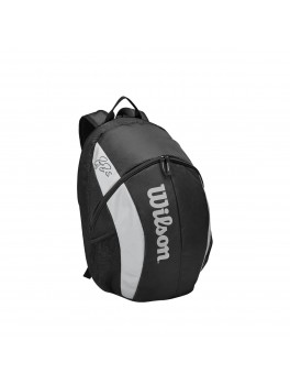 WilsonFedererTeamBackpack-20