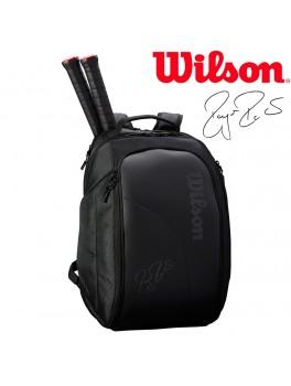 WilsonFedererDNABackpack2018-20