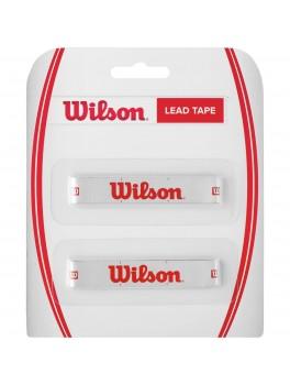Wilson Lead Tape-20