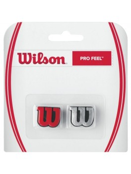 Wilson Pro Feel Dampener-20