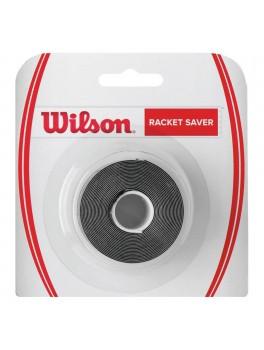 Wilson Racket Saver-20