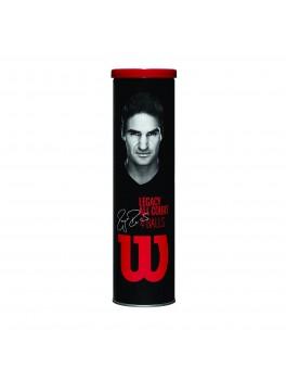 Wilson Roger Federer All Court Legacy (.3 Rør)-20