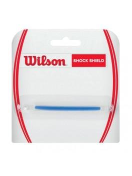Wilson Shock Shield-20