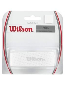 Wilson Sublime Grip-20