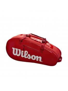 WilsonSuperTourComp2Red-20