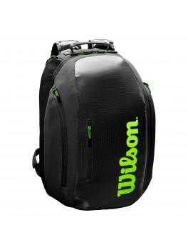 WilsonSuperTourBackpack-20