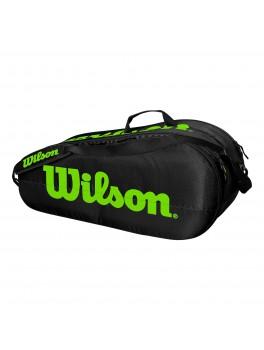 Wilson2CompBlackGreen-20