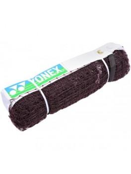 Yonex Badminton Net AC141LEX-20