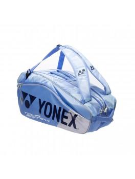 Yonex Bag 9826LX Clear Blue (2 Rum)-20