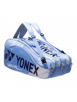 Yonex Bag 9829LX Clear Blue (3 Rum)-20