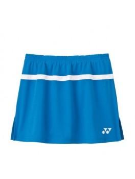 Yonex Blue Skirt-20