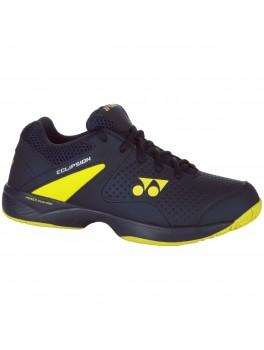 Yonex Eclipsion 2 Junior Navy/Yellow-20
