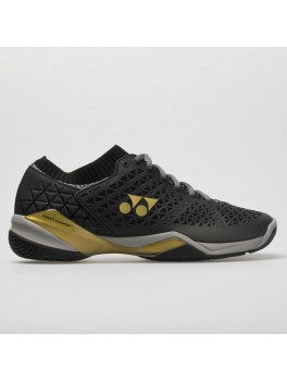 Yonex Eclipsion Z Men Black/Gold-20