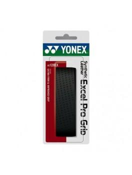 Yonex Excel Pro Grip-20