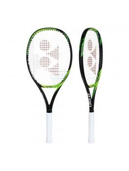 Yonex Ezone 98 Lime Green (305g)-20