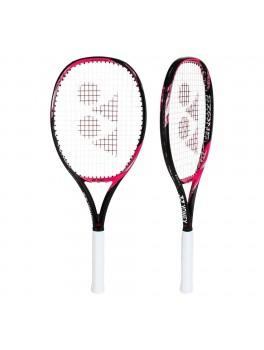 Yonex Ezone Lite Pink (270G)-20