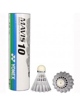 Yonex Mavis 10 Nylon Fjerbolde-20