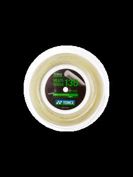 Yonex Multisensa 130-20