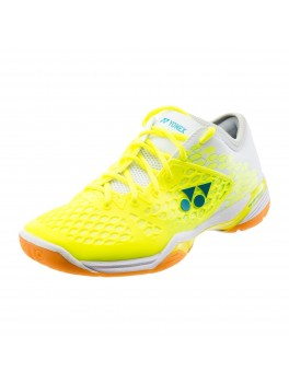 Yonex SHB 03 Z Ladies Bright Yellow-20