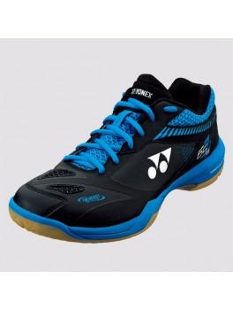 Yonex SHB 65 Z2 Men Black/Blue-20