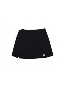 Yonex Skirt Annika-20