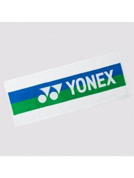 Yonex Svedhåndklæde-20
