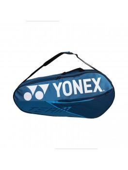 YonexTeamBA42026EXDeepBlue-20