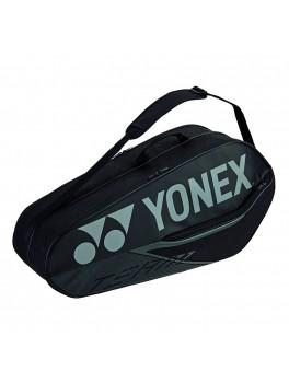 YonexTeamKetcherbagBlack-20