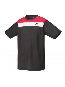Yonex T-Shirt Men 16433EX-20